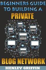 PBN-cover-smallweb